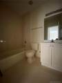 2730 4th St - Photo 5