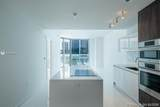 851 1st Ave - Photo 13
