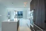 851 1st Ave - Photo 15