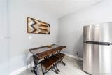 855 7th St - Photo 10