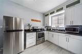 855 7th St - Photo 13