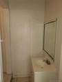 4419 17th Ave - Photo 5