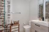 20846 32nd Ave - Photo 12