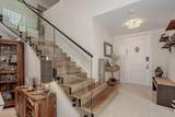 20846 32nd Ave - Photo 13