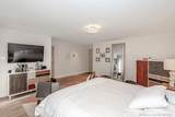 20846 32nd Ave - Photo 16