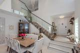 20846 32nd Ave - Photo 2