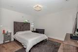 20846 32nd Ave - Photo 21
