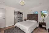 20846 32nd Ave - Photo 22