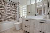 20846 32nd Ave - Photo 24