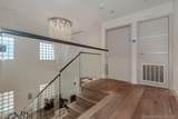 20846 32nd Ave - Photo 27
