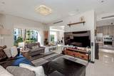 20846 32nd Ave - Photo 4