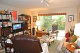 6886 Kendall Dr - Photo 1
