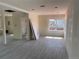 315 21st Ave - Photo 10