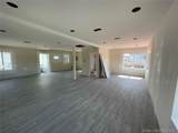 315 21st Ave - Photo 12