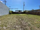 315 21st Ave - Photo 22