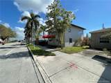 315 21st Ave - Photo 28