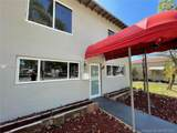 315 21st Ave - Photo 30