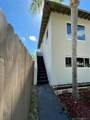 315 21st Ave - Photo 31