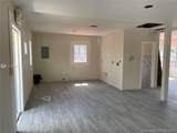 315 21st Ave - Photo 6