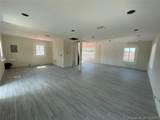 315 21st Ave - Photo 7
