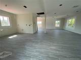 315 21st Ave - Photo 8