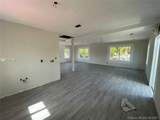 315 21st Ave - Photo 9