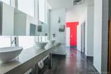 133 2nd Ave - Photo 46