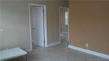 1013 Foster Rd - Photo 10