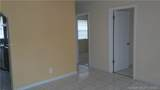1013 Foster Rd - Photo 11