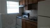 1013 Foster Rd - Photo 4