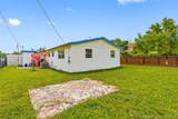 13724 23rd Ave - Photo 11