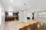 13724 23rd Ave - Photo 5