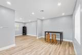 13724 23rd Ave - Photo 6
