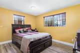 13724 23rd Ave - Photo 8