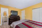 13724 23rd Ave - Photo 9