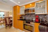 6365 Collins Ave - Photo 14