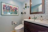 6365 Collins Ave - Photo 16