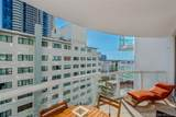 6365 Collins Ave - Photo 29