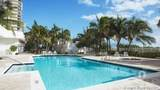 6365 Collins Ave - Photo 34