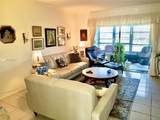 1055 Country Club Dr - Photo 3