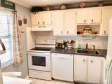 1055 Country Club Dr - Photo 5