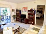 1055 Country Club Dr - Photo 9