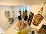 7864 110th Ave - Photo 12