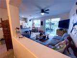 7864 110th Ave - Photo 14