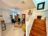 7864 110th Ave - Photo 15