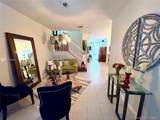 7864 110th Ave - Photo 17
