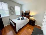 7864 110th Ave - Photo 25
