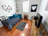 7864 110th Ave - Photo 26