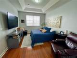 7864 110th Ave - Photo 29