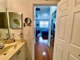 7864 110th Ave - Photo 31